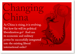 Changing_China